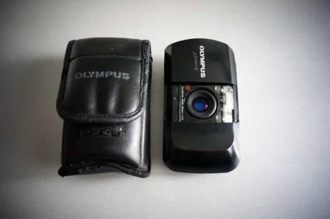 Olympus-MJU-I-1